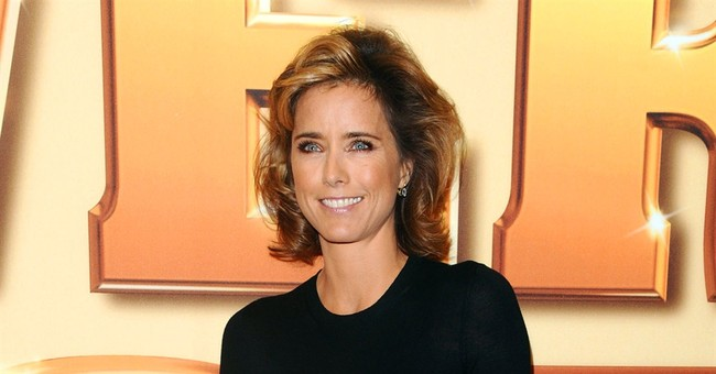 CBS to add 5 series in fall; Tea Leoni in drama