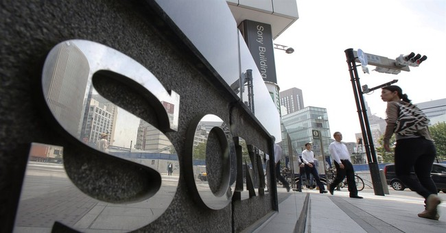 Sony sinks to $1.3B quarterly loss on PC expenses