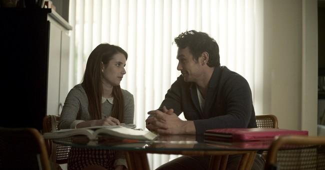 'Palo Alto' promising debut for Gia Coppola