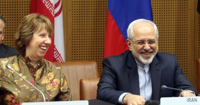 Iran, 6 powers wrestle over text of nuke deal