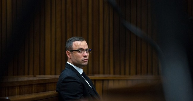 Pistorius to be sent for psychiatric tests