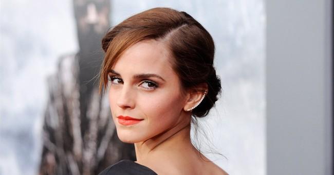 Emma Watson to graduate from Brown University