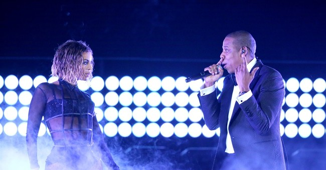 Hotel fires person who recorded Jay Z attack video