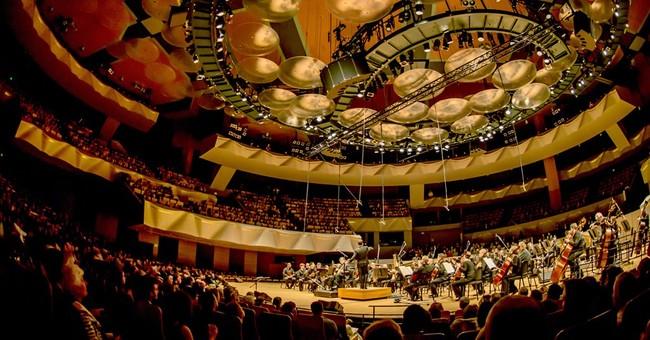 Denver accepts tweaks to pot-themed concerts