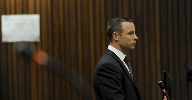 Pistorius to be sent for psychiatric tests