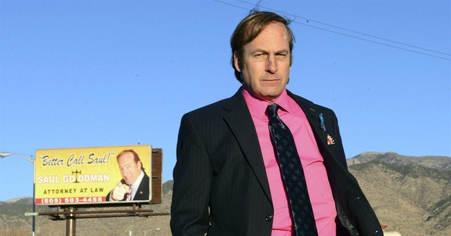 'Better Call Saul' to be filmed in Albuquerque