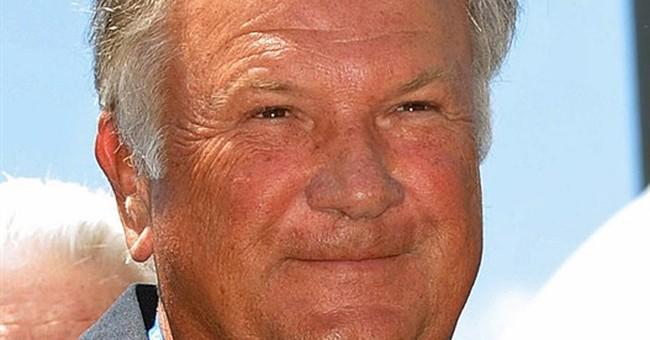 Jury debates ex-UGA football coach's fraud case