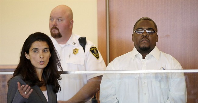 Hernandez associate pleads not guilty to murder