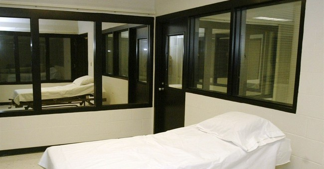 Media file lawsuit to challenge execution secrecy