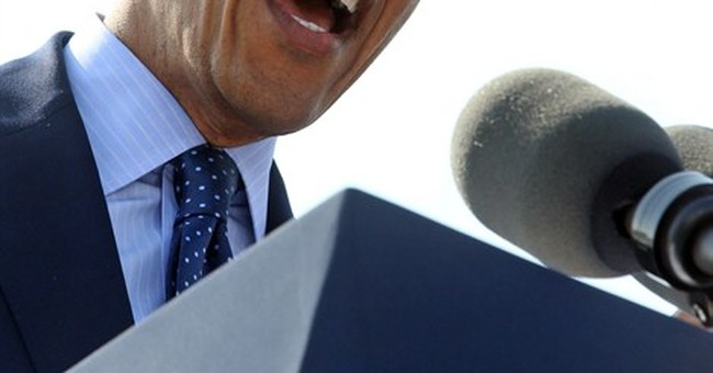 Norway diplomat: Obama aide irked by peace prize