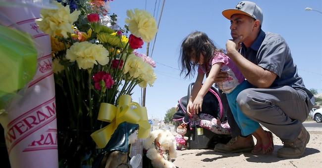 Wrong-way driver in Arizona crash was drunk