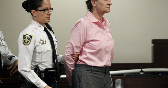 Jury decided quickly to convict mom in killings