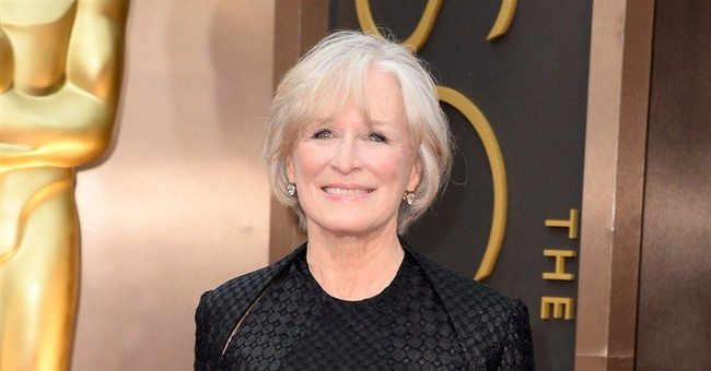 John Lithgow and Glenn Close to star on Broadway