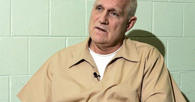 Officials: Man admits being 'Blind Faith' killer