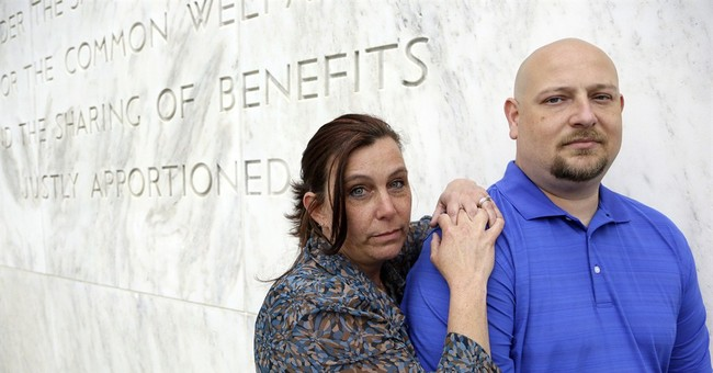 Police unions push for medical coverage of PTSD
