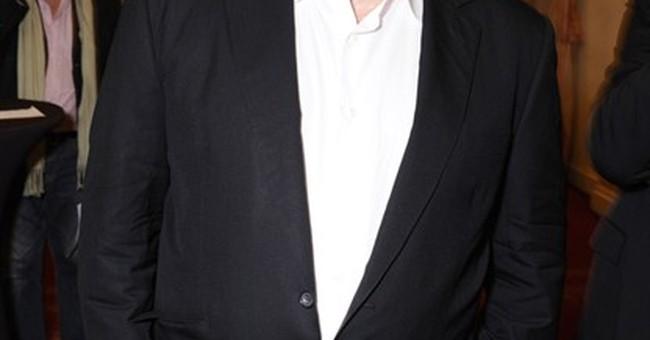 CANNES WATCH: Weinstein hypes film slate