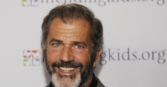 Mel Gibson's domestic violence conviction vacated