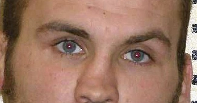 Judge: Oil patch killing suspect fit for trial