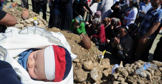 Turkish firm, govt deny negligence in mine fire