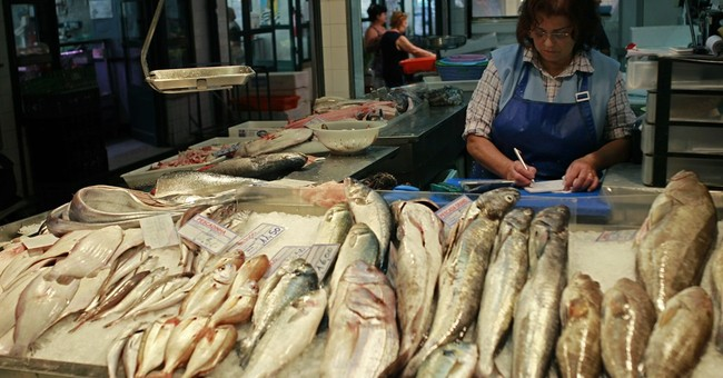 Portugal ends bailout constraints; pain won't end