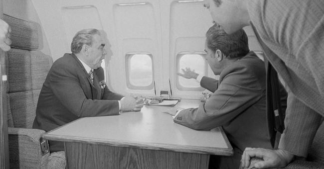 Legendary Soviet interpreter Sukhodrev dies at 81