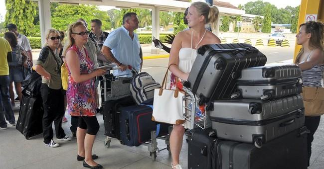 Kenya tourism in turmoil amid terror warnings