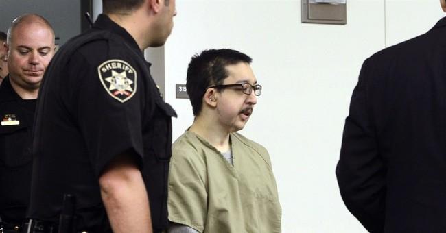 NY man who raped girl, killed mom gets life term