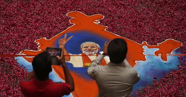 Indian Election: Why It Matters