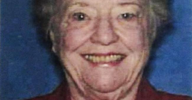 Body in Ga. lake likely that of elderly woman