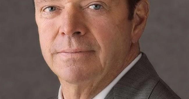 Former Anheuser-Busch VP loses discrimination suit