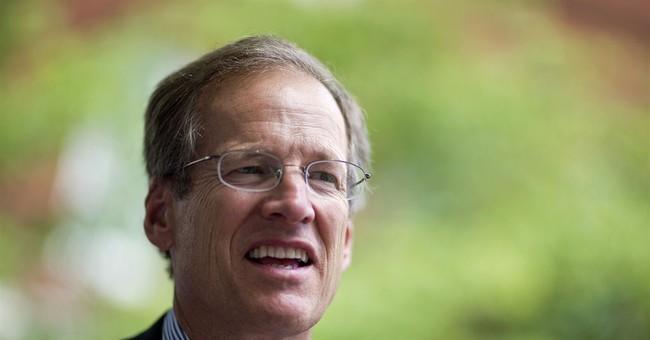 Groups spend big to influence Georgia Senate race