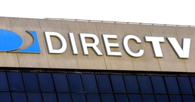 AT&T eyes football in DirecTV buy