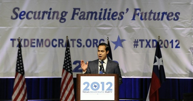 Obama Cabinet may be boost for rising Texas mayor