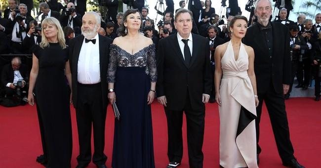 SPC's Bernard, Barker on their best Cannes stories