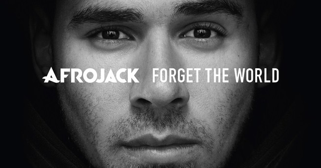 Review: Little exciting about Afrojack's new album