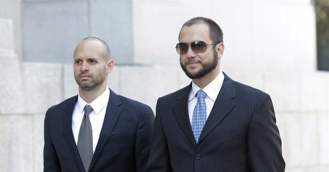Utah ordered to recognize over 1,000 gay marriages