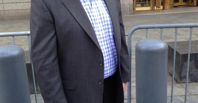 NY jurors follow facts to London imam's conviction