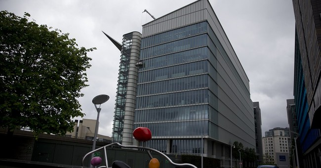 Another AstraZeneca shareholder voices criticism