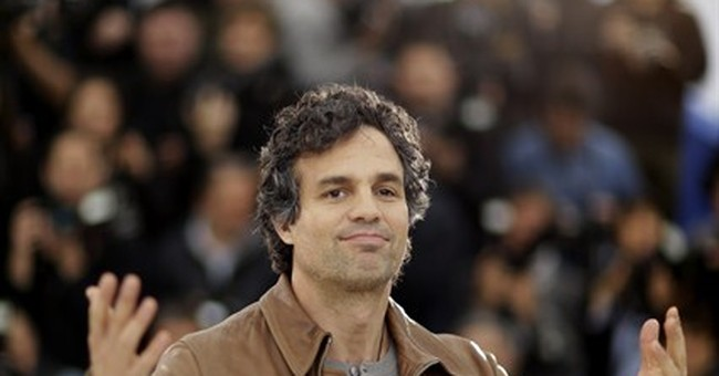 Carell impresses as 'Foxcatcher' debuts at Cannes