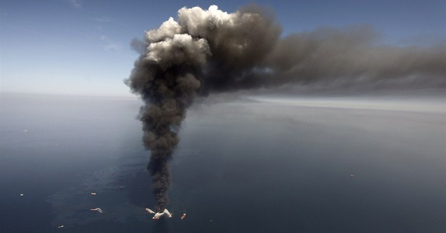 Appeals court won't rehear BP settlement issue