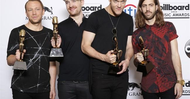 List of winners at 2014 Billboard Music Awards