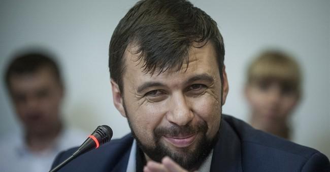 Threats aim to derail Ukraine's presidential vote