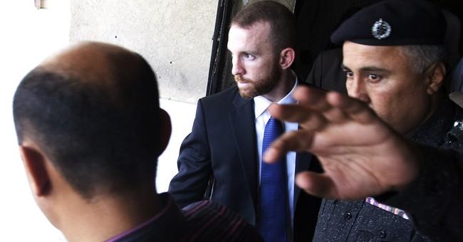 Pakistan judge dismisses case against FBI agent