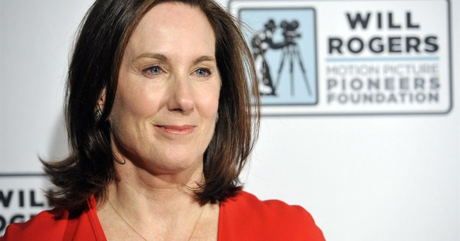 Film academy debuts original online short films