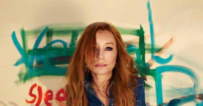Music Review: Tori Amos returns to her pop roots