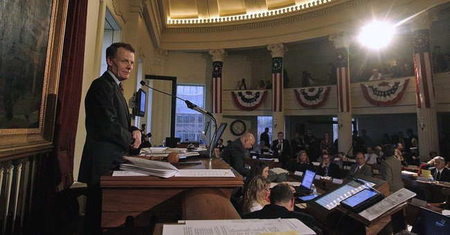Longtime Illinois statehouse leader tested anew