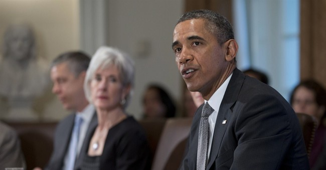 Obama: On economy, focus is on executive actions