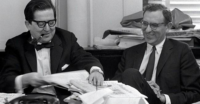 Arthur Gelb, influential NY Times editor, dies