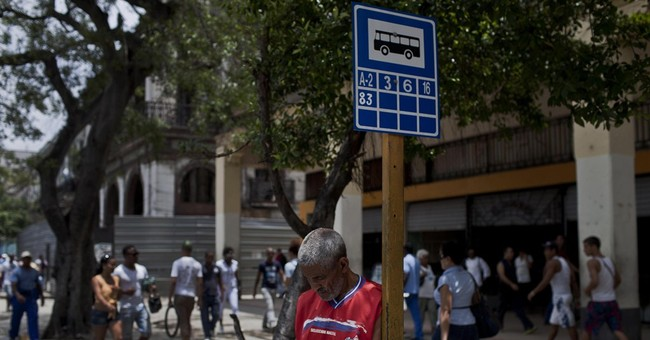 Cuban blogger launches independent news site