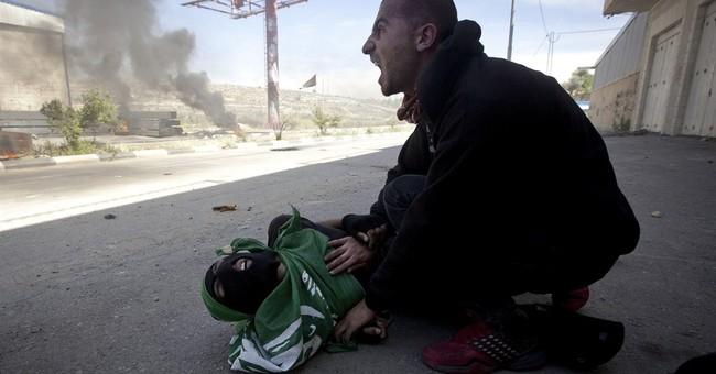 Video prompts look at killing of Palestinian teens